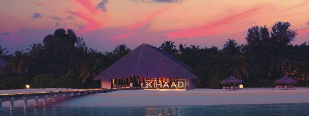 最大的特征是绵长的报沙滩环绕整个岛屿,和360度的海岸线以及海洋生物