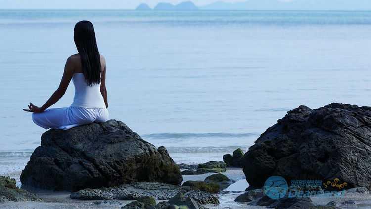 苏梅岛四季酒店5天4晚自由行 香港出发-海豚哆哆