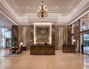 马尼拉马卡提探索酒店
