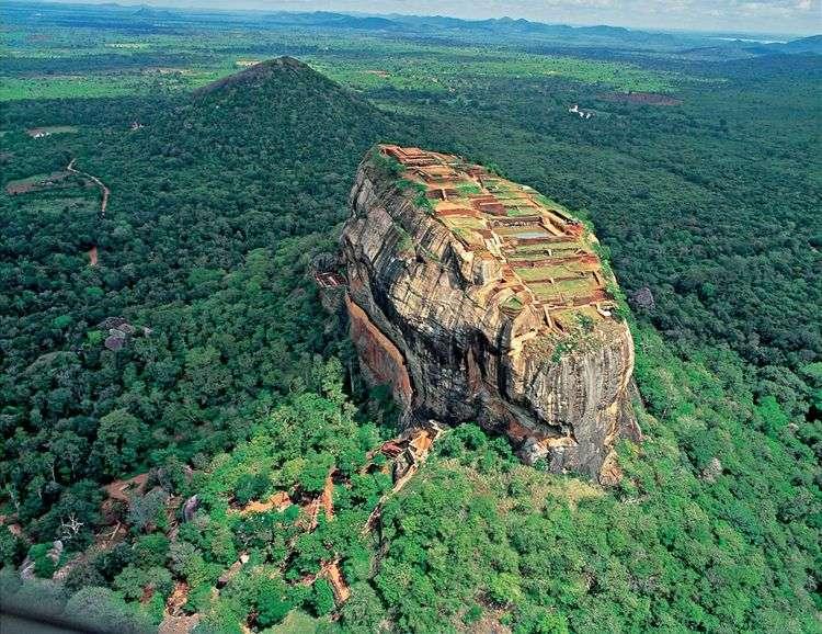 【一价全包 】斯里兰卡8天7晚东部游 行程可任意定制